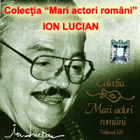 Ion Lucian